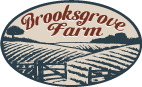 Brooksgrove Farm