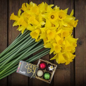 40-Brooksgrove-Farm-Daffodils-and-4-Truffles-2