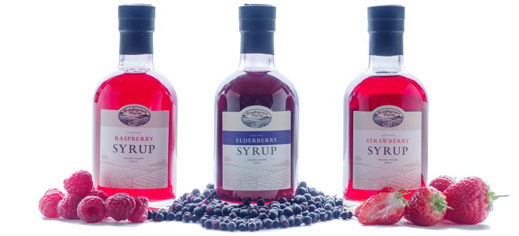 Brooksgrove-Farm-syrups-2018